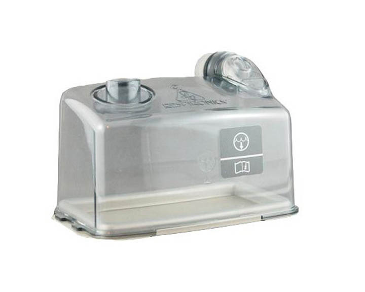 Remstar Humidifier Water Chamber