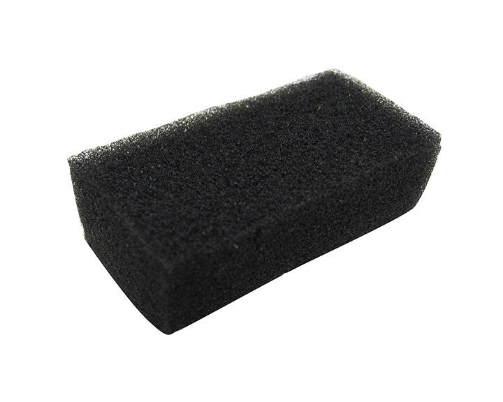 Foam Filter 2 Pack