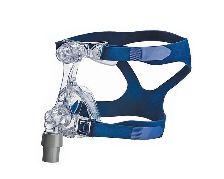 Mirage Micro Nasal Mask