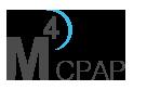 M4 CPAP