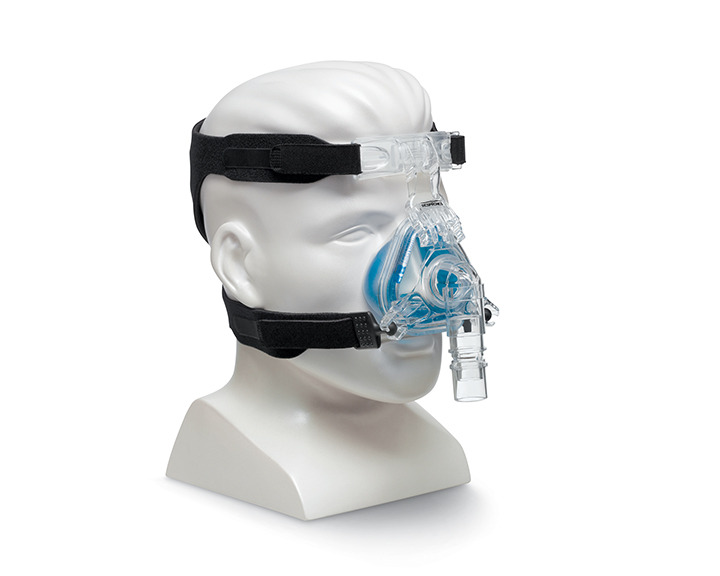 Respironics System One Parts System One Remstar Se Cpap