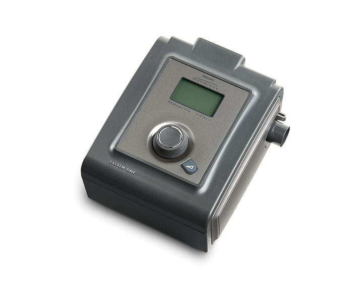 Philips Respironics REMstar Pro C-Flex