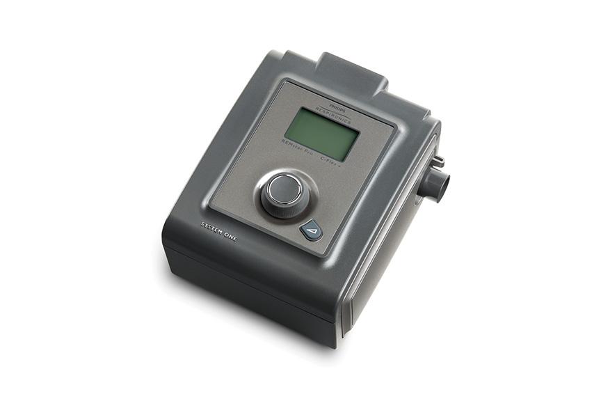 Remstar Pro C Flex Sd Cardm4 Cpap