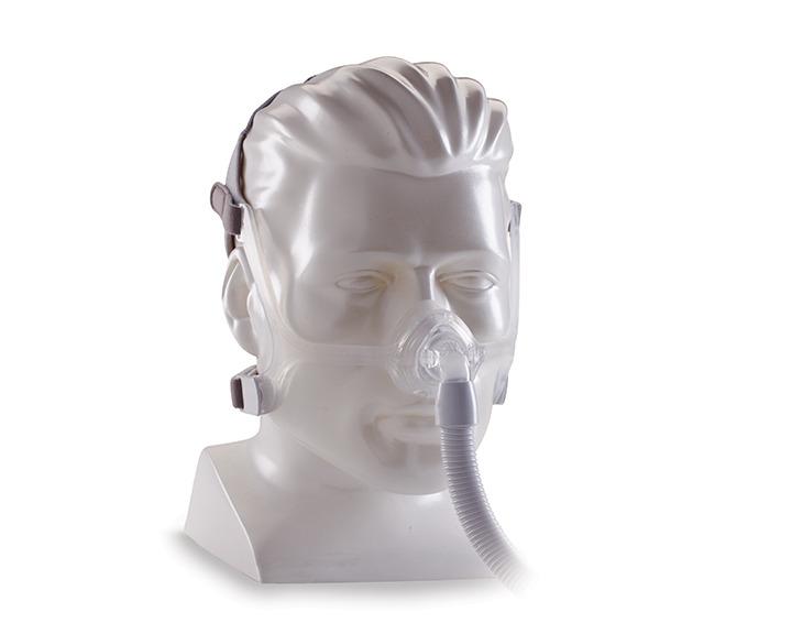 Wisp Nasal Mask clear