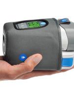 Z1 CPAP System
